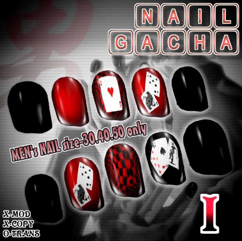 nail-POPi.jpg