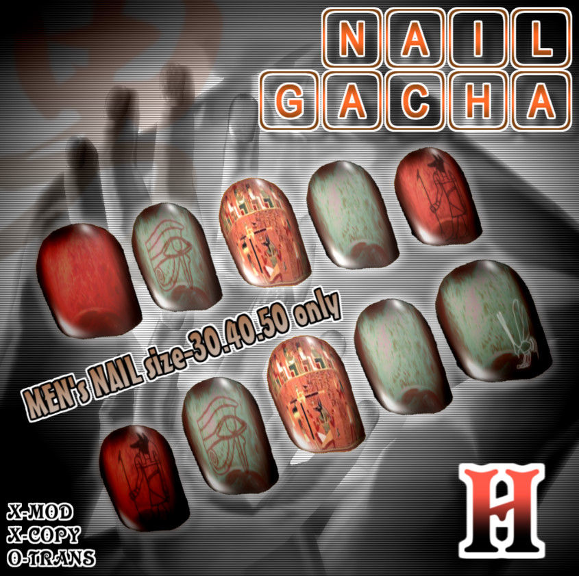 nail-POPh.jpg