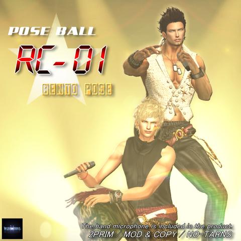pb-RC01[ad]
