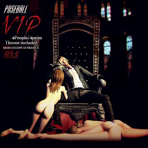 pb-VIP POP02