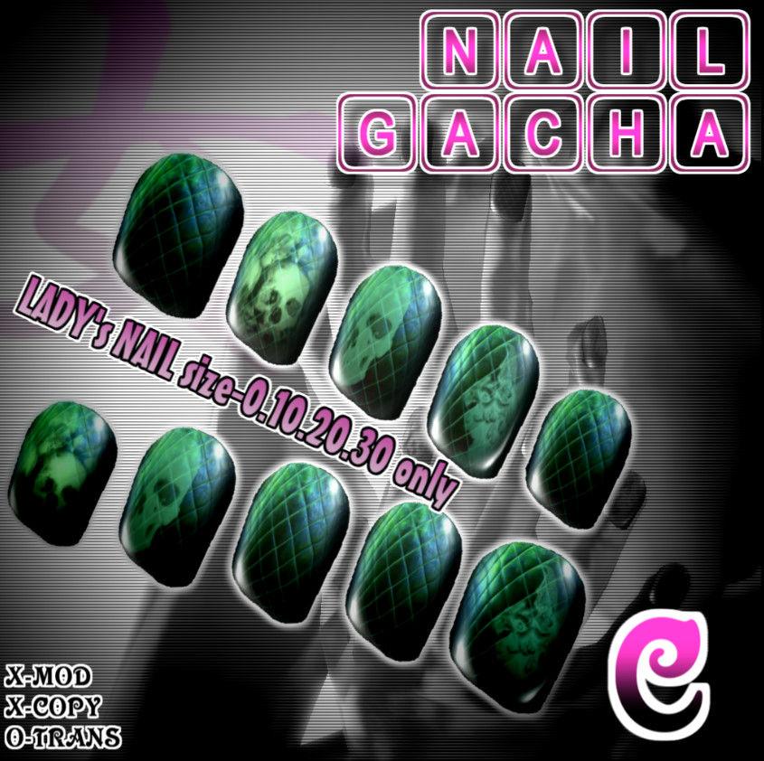 nail-POPcl.jpg