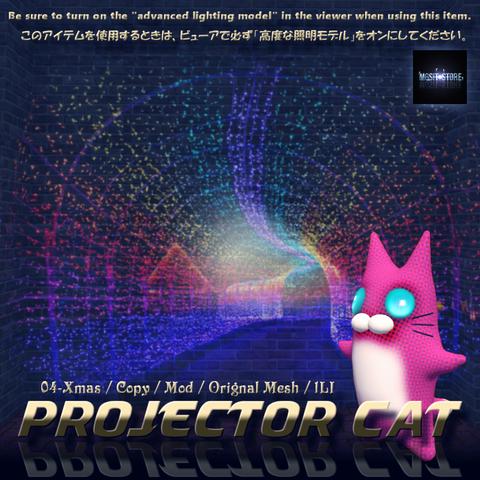 projec-cat04[ad]