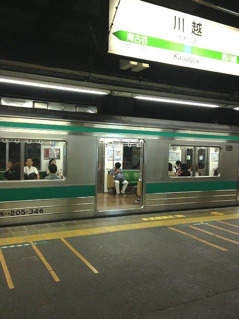echigo002.jpg