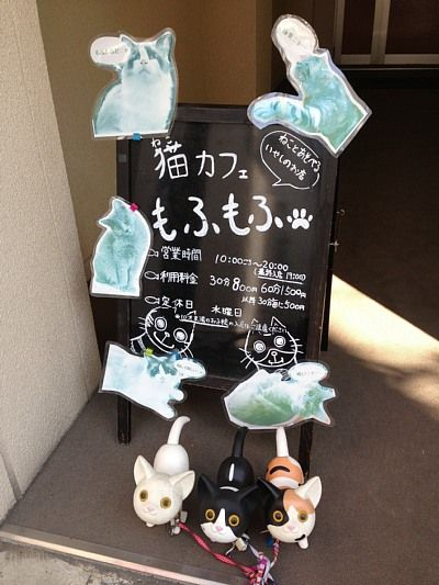 noriho0099.jpg
