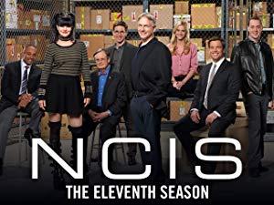 ncis11