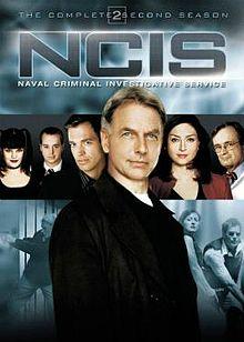 ncis02