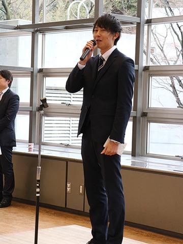 IMG_7649改