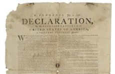 Declaration-of-Independence-230x148