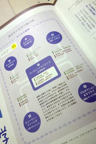 DSC04905 のコピー