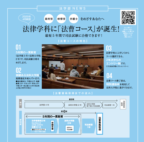 スクリーンショット 2020-05-07 22.54.59