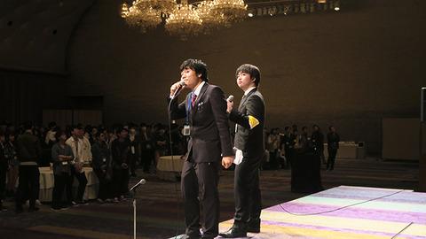 IMG_9381改