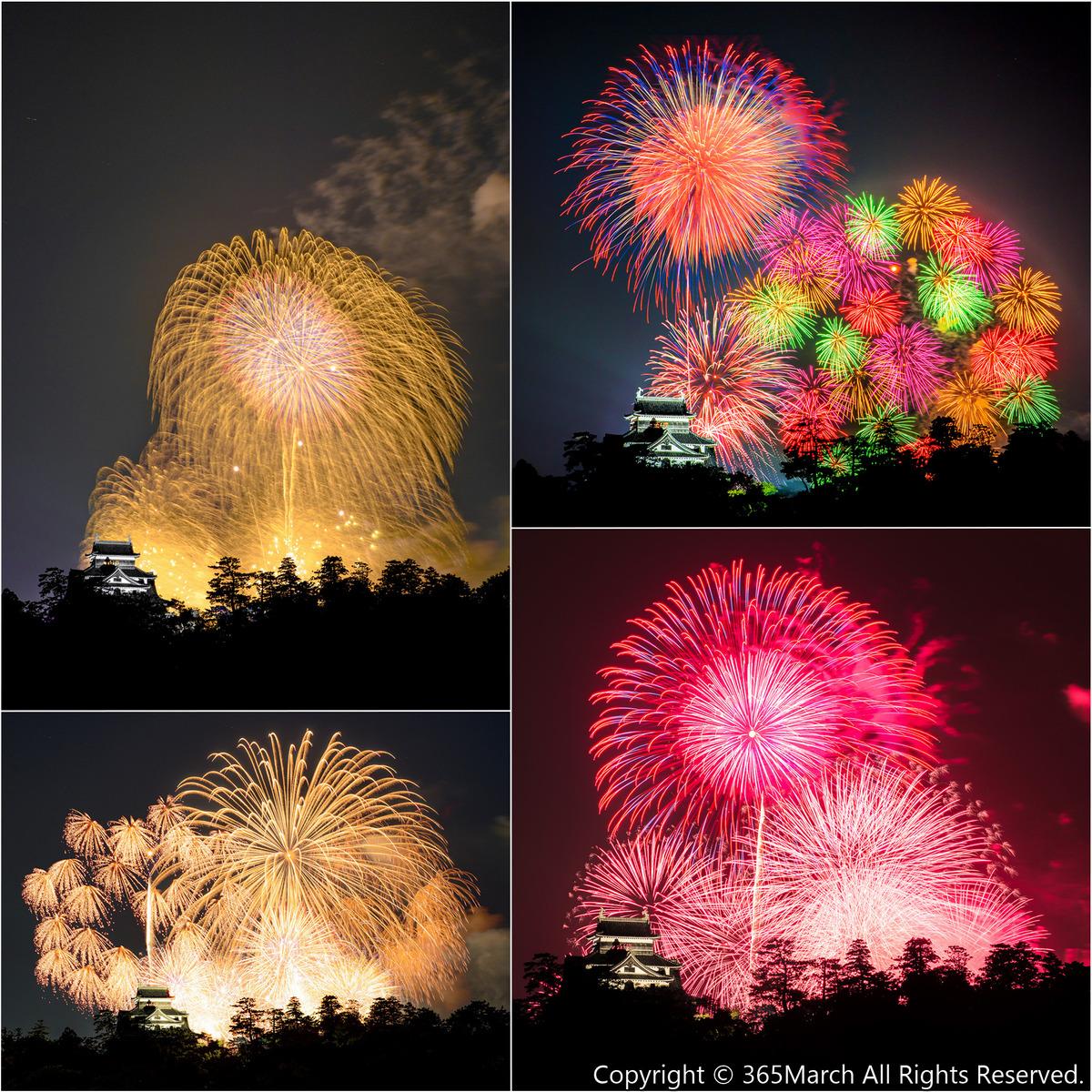 PSD2016-k1-0730松江水郷祭組写真