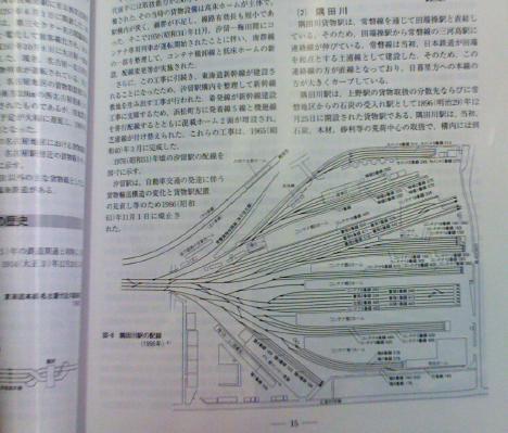 鉄道ピクトリアル 2008年 09月号