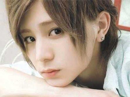 osare-channel.blog.jp