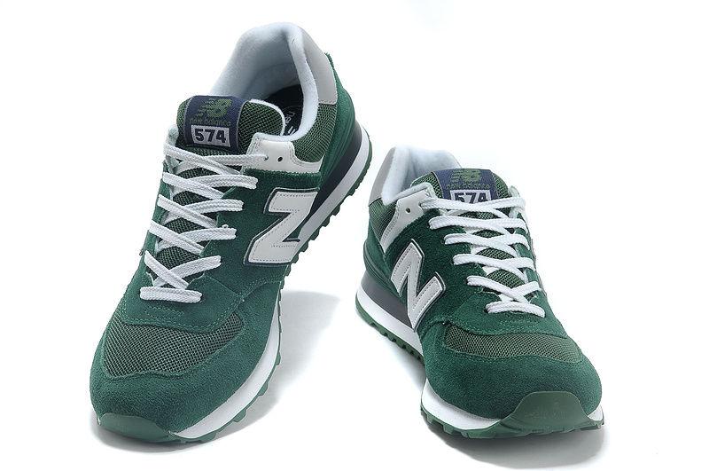 楽靴】疲れない最強の靴 ...
