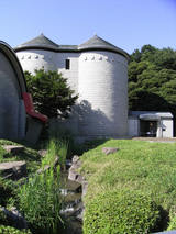 川村美術館