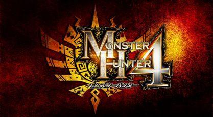 MH4_logo_web_588x