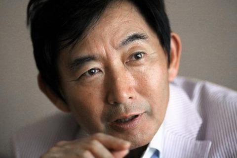 【どうした?】石田純一氏、和歌山カレー事件「直接証拠はない」←これwwwww