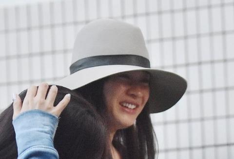 【衝撃告白】篠原涼子の離婚危機がコチラ・・・・・