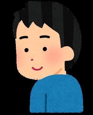 【ジャニーズ問題】「Hey!Say!JUMP」中島裕翔が脱退の模様・・・