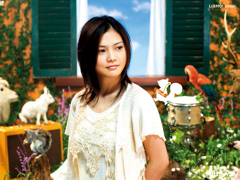 【あの人は今】 yuiが再婚&妊娠ってよwwwww