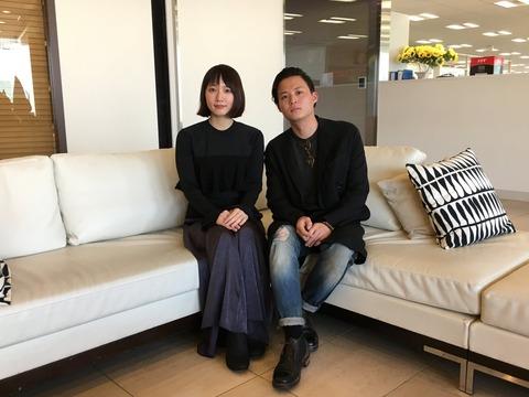 【靴職人へ】吉岡里帆の弟が花田優一に弟子入りした結果www