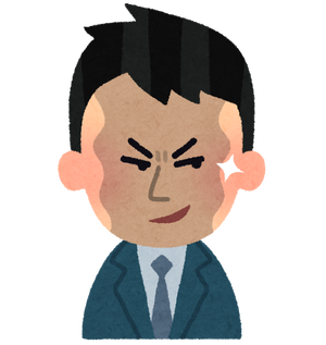 【炎上中】人気俳優・佐藤浩市氏に「ダサい人…」「反体制気取ってる頭の悪さに驚いた」 ←これwww