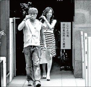 【あの人は今】元TOKIO・山口達也の詳しい病状がコチラ・・・・・