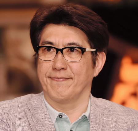 【業界激震】とんねるず石橋貴明がネットTV進出の模様・・・・・