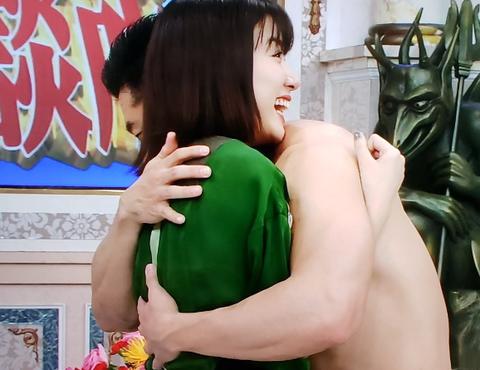 【朝ドラ女優】永野芽郁、芸人に抱かれた問題。