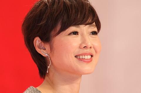 【櫻井翔以外全員クビ】『NEWS ZERO』有働由美子を起用した結果・・・・・