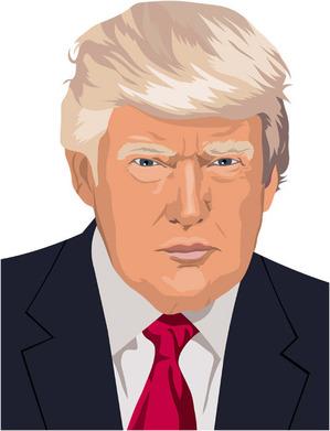 【これはすごい】トランプ大統領が相撲を観戦する模様・・・