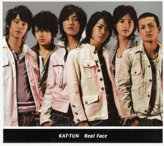 【ジャニーズ危機】『King&Prince』がメンバー大量離脱『KAT-TUN』と酷似説