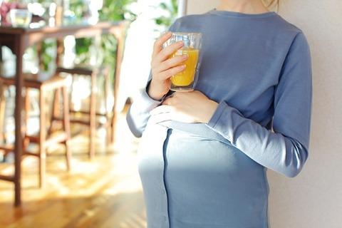 宮沢りえ、妊娠説。