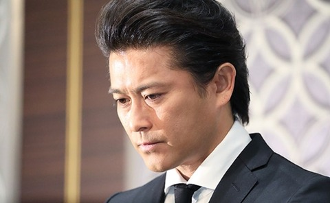 元TOKIO・山口達也さん、復帰の可能性