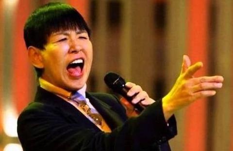 【悲報】和田アキ子、紅白復活の模様・・・・・