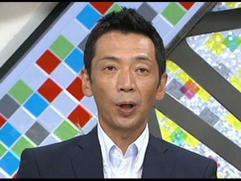 【エンタメ画像】《放送事故》ミヤネ屋ニュースコーナーで「結婚しようか」の声流れるってよ♪♪♪♪♪♪♪