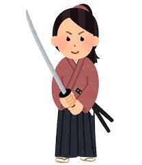 女優・北乃きい(28)さんの現在