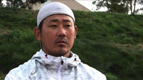 【体力限界】松坂大輔が引退の可能性ってよwwwwwww