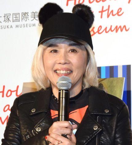 【エンタメ画像】《あの人は今》米在住の野沢直子、手のひら返しでトランプ支持ってよ☆☆☆☆☆☆☆