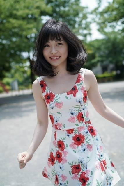 声優の吉岡茉祐さんがアイドルより可愛いwwww