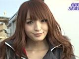 【画像】 佐藤かよ、顔激変で面影ゼロ・・ 「韓国人みたい」「量産型」と騒然