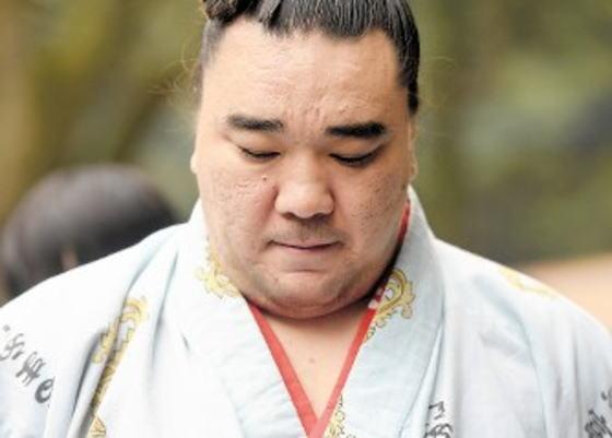 日馬富士、モンゴルでも最悪のとんでもない文句で怒鳴っていたwwwww