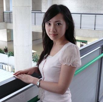 【画像】可愛い女の子の自撮り下着姿wwww