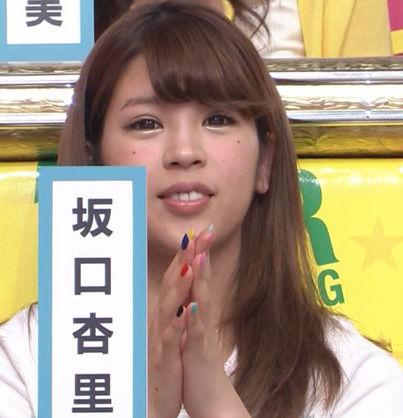 【エンタメ画像】《艶っぽい女優》坂口杏里、母・良子さんに「親不孝者でごめんなさい」ってよ☆☆☆☆☆☆☆