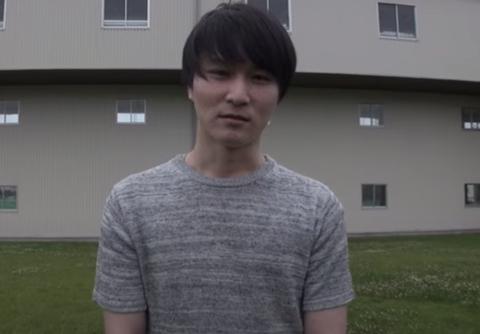 【朗報】加藤純一さんの復活まであと8日