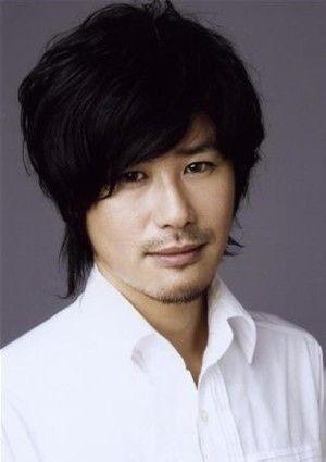 【エンタメ画像】《悲報》子役の鈴木福くん交通事故ってよ・・・・・・・