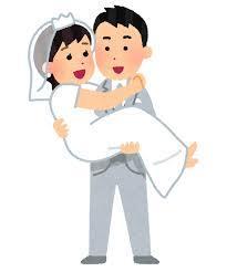 【祝報】米倉涼子さん、同棲中の男性と再婚の模様wwww