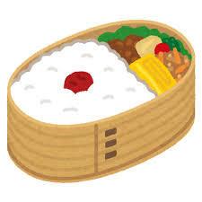 【懐かしい】冷凍食品が充実していなかった頃のお弁当のおかずがコチラwwww