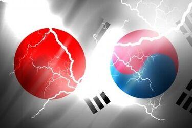 【悲報】日韓関係、完全終了の模様・・・・